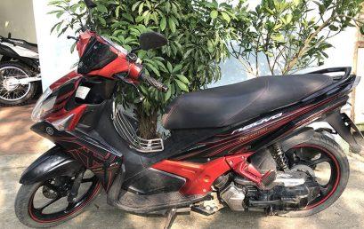 Nouvo5-sx-125cc