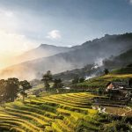 Useful information to Sapa for first time backpackers