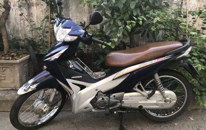 wave-s-110cc