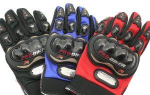 Pro-Biker-Riding-Gloves-600x463