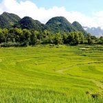 Pu Luong- ideal place to go outside of Hanoi