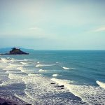 36 hours to explore Vung Tau City by motorcycle