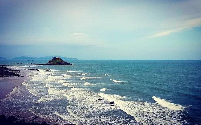 bai-sau-vung-tau-beach