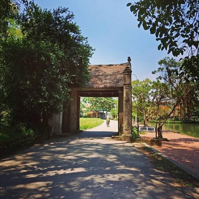 duong-lam-village