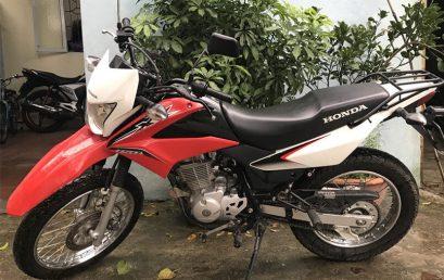 hondaxr-150