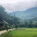 Mai Chau-Lovely Getaway