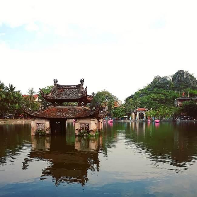thay-pagoda