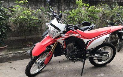 honda-crf-150cc-2019