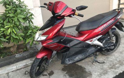 Honda-Airblade-125